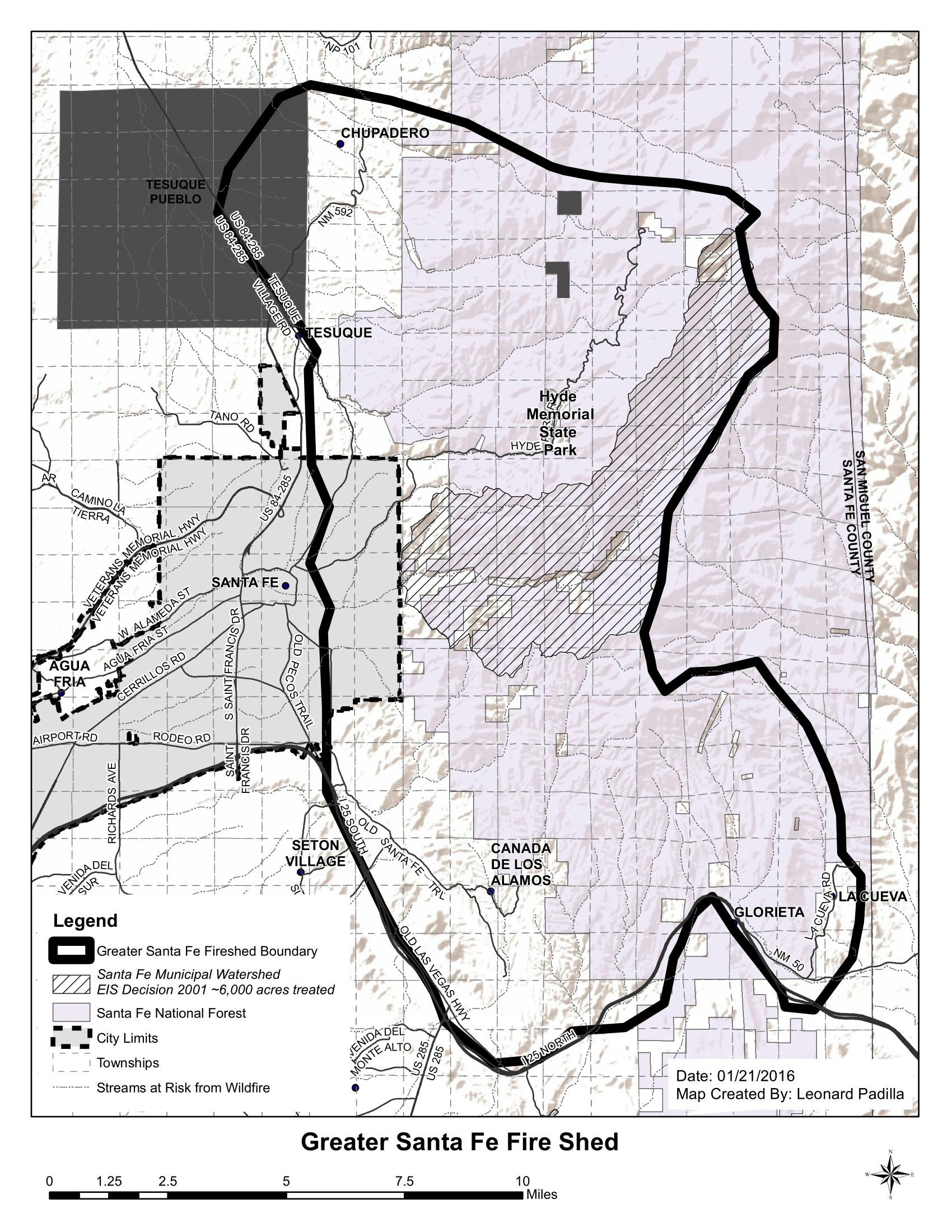 GSFF1map-1